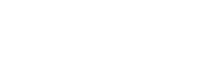 Ascenseurs Altitude Inc.